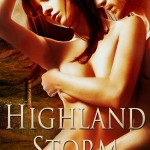 HighlandStorm_Cover