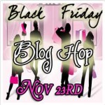 Carrie Ann_s Blog Hops_ Black Friday
