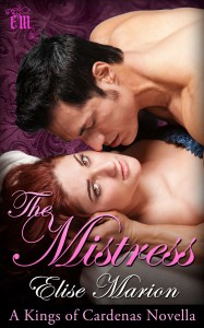 TheMistress