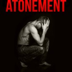 Atonement_copy-2