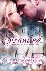 Stranded-Ebook (1)